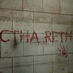 Ctha R.