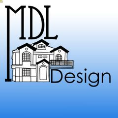 mdl home d.