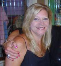 Susan Tinley C.