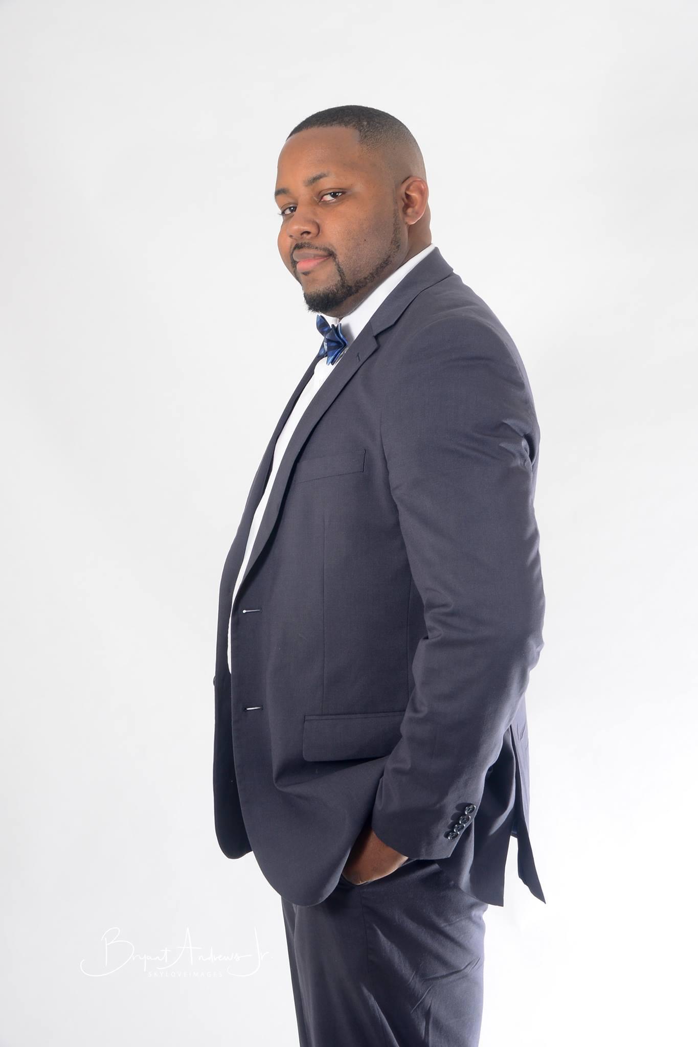 LaMare A. - Future Black Billionaires Club™ (Atlanta, GA) | Meetup