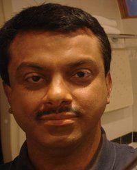 Rajib Das S.