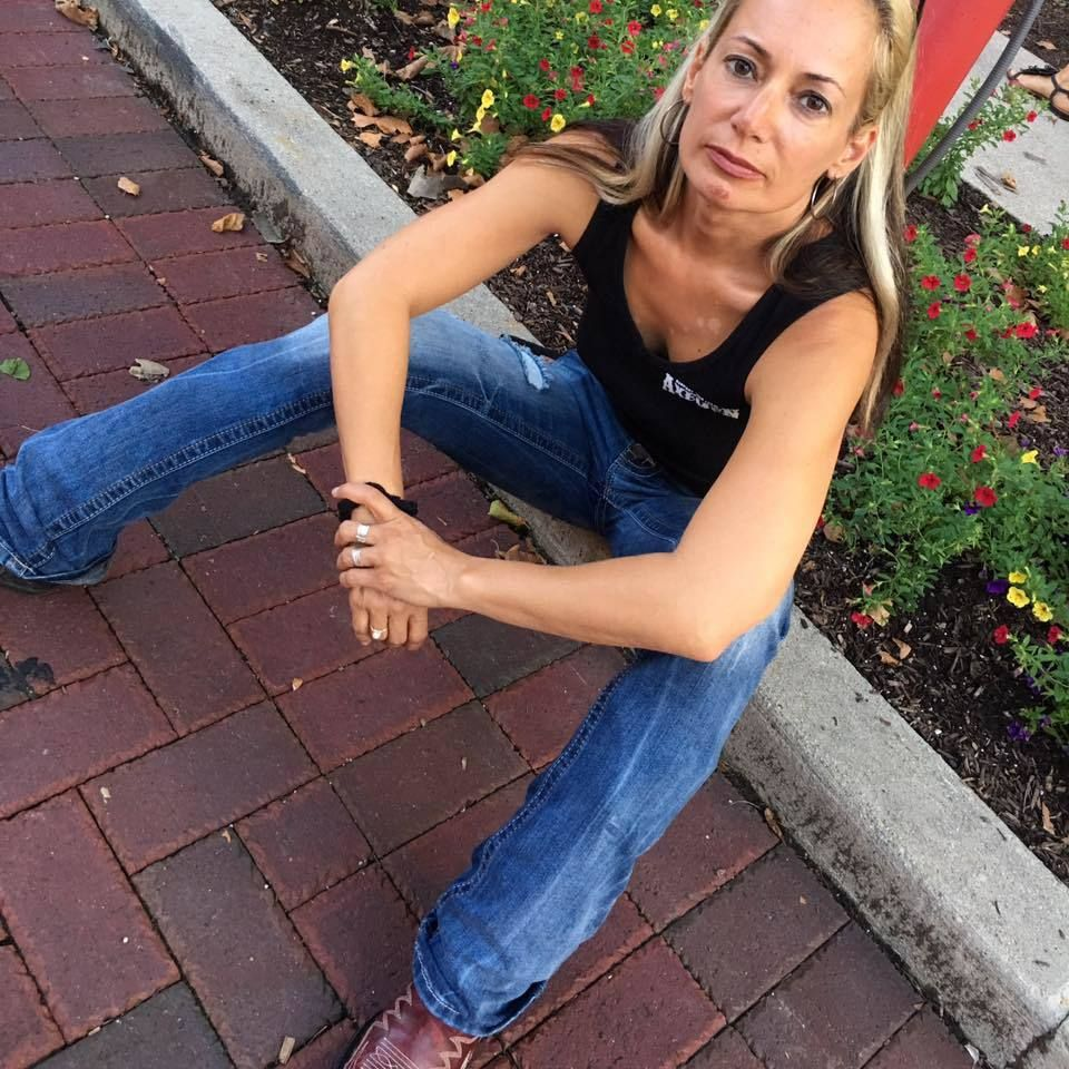 myrtle beach muslim single women Foreign ladies is a dating personals website where men meet single foreign women for love and marriage personal ads are listed on the site and feature women seeking men.