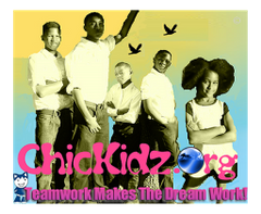 ChicKidzOrg