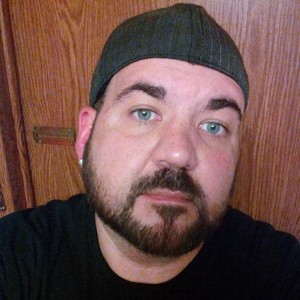 theodore gay singles Bigj676767, 36yo single male from theodore, act   looking for women   join free and chat with bigj676767 today on adult match maker.