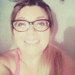 Fabiana Jeanette C.