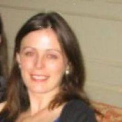 Tara H.