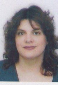 Adrianna L.