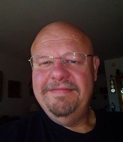 Randy E.