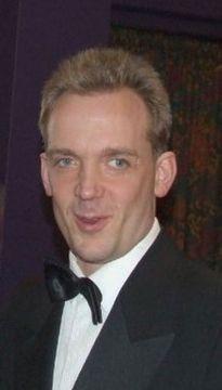 Rupert M.