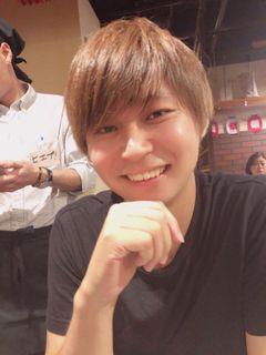 Ryosuke N.