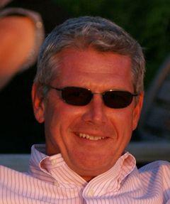 Gregg W.