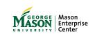 Mason Enterprise C.