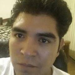 Hector B.
