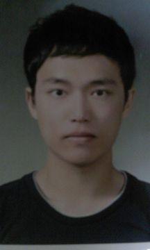 Hyeonjoon K.