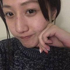 Xiaoling Z.