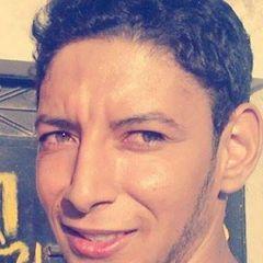 احمد بن ح.