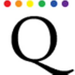 QAPA S.