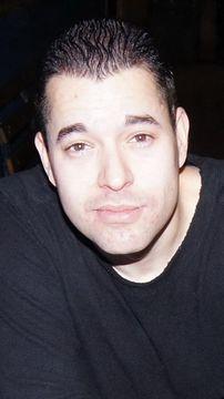 Ron J. T.