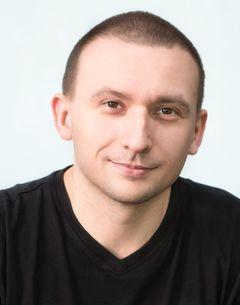 Andrzej Z.