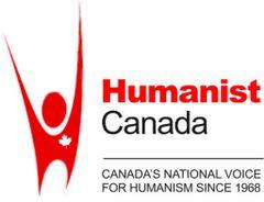 Humanist C.