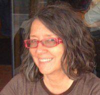 Joan Gallant D.