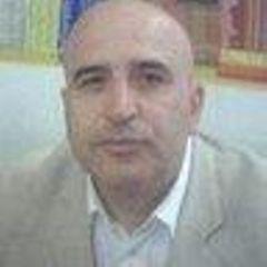 Salvatore Z.
