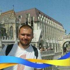 Andriy M.