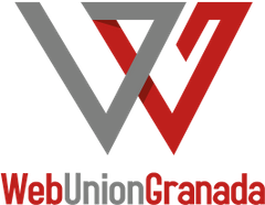 WebUnionGranada