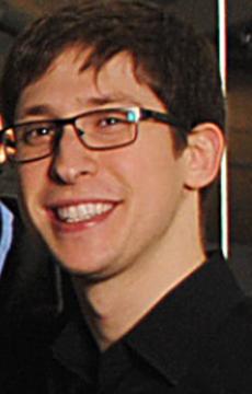 Alex T.