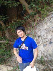 Ryusei Y.