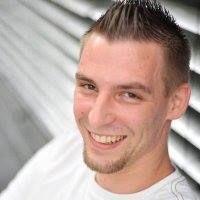 Jochen T.