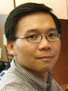 Quang T.