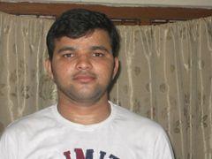 Raghu Nath V.