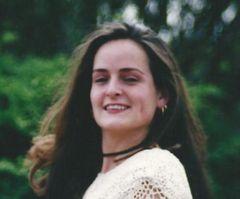 Michelle  R.