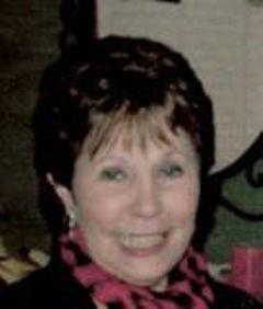 Arlene S