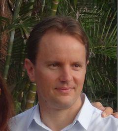 Darren C.