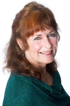 Gail Raborn C.
