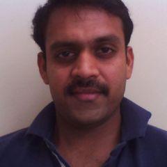 Bhargava M.