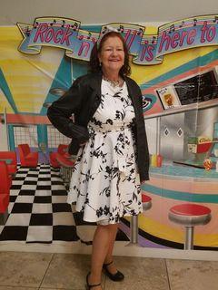 Debbie C.