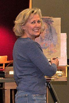Bobbi D.