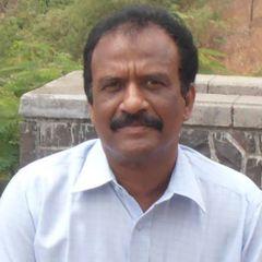 Asogan K.