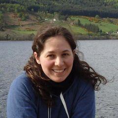 Laura Vaquero B.