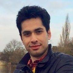 Navid Bani H.