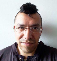 Octavio J.