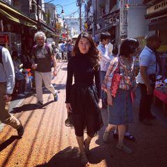 Ann Jie T.