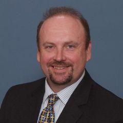David P Wagner MURP M.