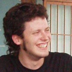 Bernat R.