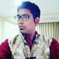 Priyansh A.