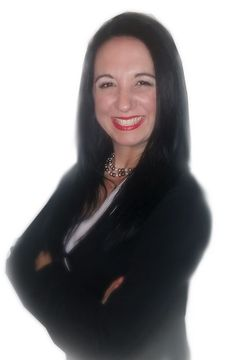 Maria E.