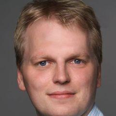 Arne Z.